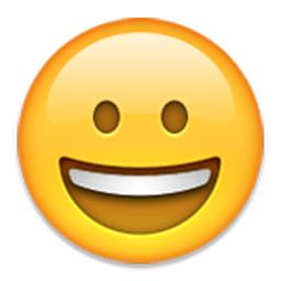 Have You Ever Wondered Where The Smiley Face Emoji Came From? |  TooCool2BeTrue